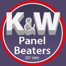 kwpanel-logo-rounded