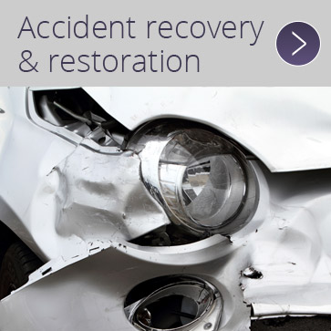 accident-recovery