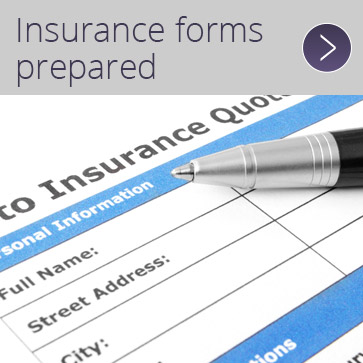insurance-forms