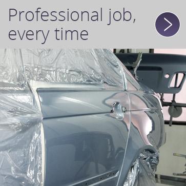 professional-job